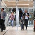 КАРТА | Стоит ли ожидать снижения цен в эстонских гостиницах? Туризм выживает за счет местных жителей