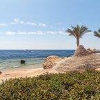 Tõenäolised kuupäevad, mil taas Sharm el Sheikhi lennata saab