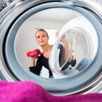 HÜVA NÕU: nende asjadega pead arvestama, kui valid uut pesumasinat
