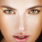6 noorendavat iluvõtet, mis muudavad su silmad säravamaks