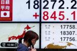 Maailma suurim pensionifond kaotas kvartaliga 52 miljardit dollarit