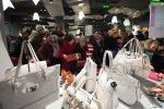 Rõivaste ja jalatsite müük kasvas ligi viiendiku võrra