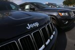 Fiat Chrysler kutsub 410 000 seiskuva mootoriga autot tagasi