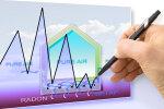 Ära pelga vaenlast! Võitlus ja relvad radooni vastu
