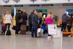Mai algus võib tuua segaduse: millised on lennureisijate õigused?