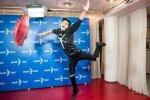 Eesti Laul 2016 esimese poolfinaali salvestus