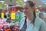 DELFI VIDEO: Vaata, mida arvavad poekülastajad kilekottide tasuliseks muutmisest
