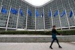 Euroala majanduskasv ületas analüütikute ootusi
