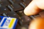 Ettevaatust: petturid korraldavad Rimi ja Konsumi nimel loteriid, mis võib osalejale kalliks maksma minna