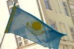Kasahstani lipp
