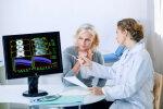 Patsiendid maakohas hädas: reumatoloogi juurde on võimatu pääseda!