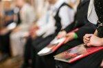 Aabitsaküttide arv Tallinnas suureneb: linnakoolides alustab kooliteed 4550 õpilast