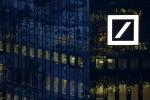 Ajakiri spekuleeris Saksamaa hiigelpankade liitumisega