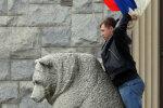 """Vene välisministeerium Soome sõitvaile turistidele: ärge kasutage sõnu """"ryssä"""" ja """"tsuhnaa"""""""