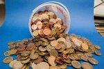 В 2016 году компания Inbank заработала 2,62 миллиона евро прибыли