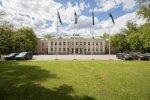 Nestoril, Kaljurannal või Kallasel oleks riigikogus toetus olemas
