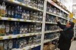 Venemaa plaanib alandada viina hinda alla kahe euro