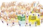 Ettevõtjad eitavad riigiametilt 1,7 miljoni euro väljapetmise soovi