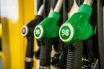 Riigikogu hakkab kaaluma kütuseaktsiisi tõusu plaani tühistamist