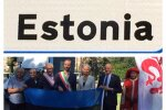 Via Estonia Firenzes