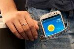 Samsungi telefon