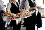 """TOIDUFILOSOOFIA: Miks on oluline saata restoranis """"valesti valmistatud"""" toitu tagasi?"""