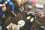 """10 toiduainet hommikusöögilauale, mis annavad tervele päeval õige """"mineku"""""""