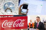 HOMMIKU-UUDISED: peaminister tutvustab Saksamaa valitsusele Eesti e-riigi kogemust, Coca-Cola peatas Venezuelas suhkruga magustatud joogi tootmise