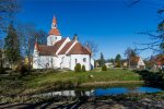 Kuusalu kirik