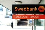 Swedbank kriitikat saanud Koolifondist: seda polegi mõtet investeerimishoiusega võrrelda