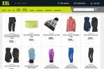 Suur Norra spordikaubakett korjas Johaugi tooted Rootsis ja Soomes müügilt