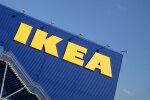 Ikea ainult mehi sisaldav kataloog tõi suure pahameeletormi
