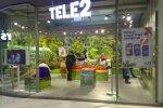 Nördinud Tele 2 klient: ootasin kuus päeva, millal internetist laetud raha kõnekaardile jõuab!