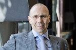 Andres Viisemann: pensioniraha juhtimine aktiivselt või passiivselt?