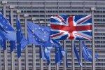 Suurbritannia loomeinimesed kritiseerivad Brexiti tulemust
