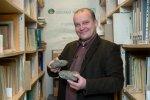 Geoloog: kui valitsus vaevuks otsustama, võiks Eestist saada rikas tööstus-Meka