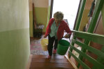SENSOR: 8000 eestlasel pole korteris vett, elamistingimuste parandamine on jäetud nende enda mureks