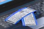 Amet hoiatab: miks peaks vahendajalt lennupileteid ostes eriti ettevaatlik olema?