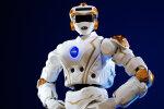 Saame tuttavaks: esimene kahejalgne, kes Marsi pinnale jälgi jätma hakkab