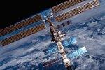 """100 000 tiiru Maa ümber: kosmosejaam ISS jõudis """"kosmilise juubelini"""""""