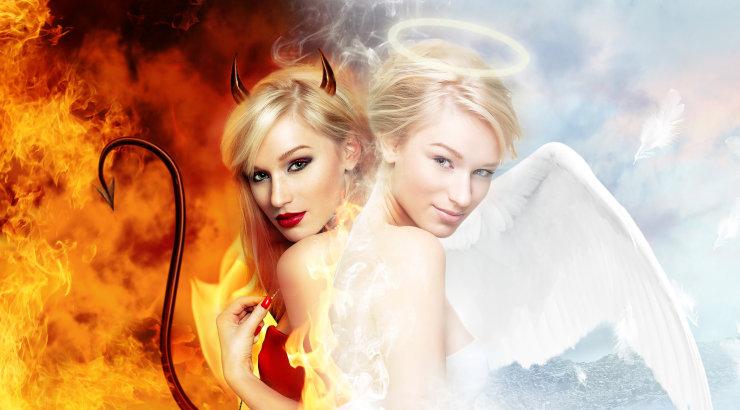 Kroonika telekool | Mis imeloom see montaaž on, mis inglitest saatanaid teeb ja reality-staare aina pahandama paneb?