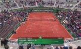 TÄISPIKKUSES: Anett Kontaveit kaotas Prantsusmaa lahtistel tennisemeistrivõistlustel avaringis Venus Williamsile