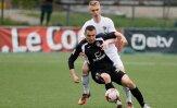 FCI Tallinn vs Nõmme Kalju 30.05.2017