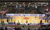 TÄISPIKKUSES: TÜ/Rock võitis Atõrau Barsõt ja pääses Balti liigas veerandfinaali