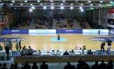 TÄISPIKKUSES: Valmo ja Kerr Kriisa tegid Tartu võidumängus Eesti korvpalliajalugu