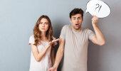 HITTVIDEO: Naine, kes oma poiss-sõpra pettis, saab jõhkra kingituse