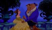 VAATA! Milline kuulus Disney film vallutas edetabeleid sel aastal, kui sa sündisid?