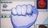 MSN Messengeri mäletad? 19 mälestust vanast heast MSNist
