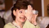 TOP 10: Eriti hullumeelsed optilised illusioonid, mis ajavad juhtme totaalselt sassi!