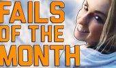 HITTVIDEO: Tegijal juhtub! Jaanuarikuu ebaõnnestumised toovad naerupisara silmanurka